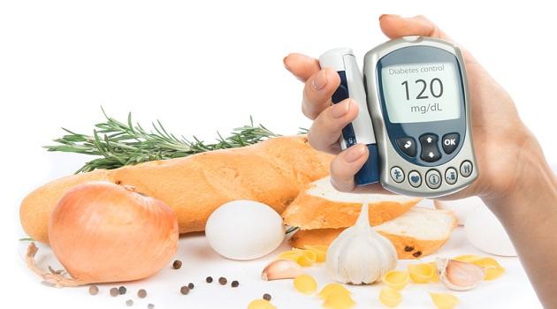 Bệnh tiểu đường và phương pháp điều trị