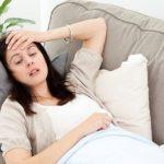 Cao huyết áp rối loạn tiền đình