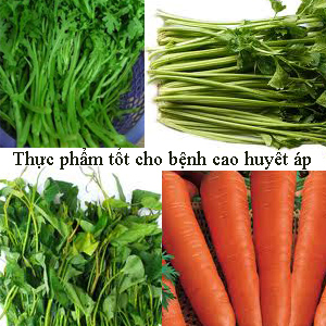 thuc-pham-tot-cho-benh-cao-huyet-ap (1)