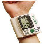 4 cách phòng ngừa bệnh cao huyết áp