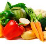 Bệnh tiểu đường và cao huyết áp nên ăn gì