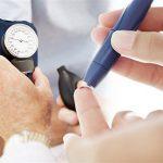 Huyết áp 100/70 là cao hay thấp?