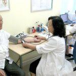 Tăng huyết áp xuất huyết máu là gì?
