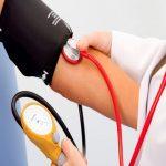 Lưu ý bệnh cao huyết áp